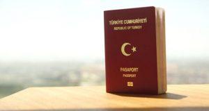En güçlü pasaportlar listesinde Türkiye 49. sırada