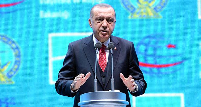 """""""Yeni havalimanının adı İstanbul, Atatürk Havalimanı aynı isimle hizmet vermeyi sürdürecek"""""""