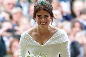 BBC'den unutulmayacak 'gaf': 'Prenses'in göğüsleri ne güzel'