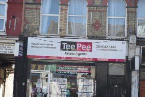 Kiracınızla sorun mu yaşıyorsunuz? Çözümü TeePee Property'de!