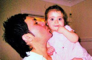 Eşi, Atakan Atay'ın cinayetiyle suçlanıyor