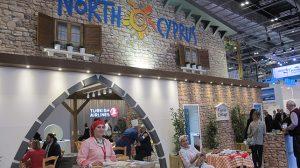KKTC, World Travel Market 2018 Turizm Fuarı'nda tanıtılacak