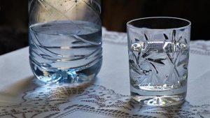 Günde 11 bardak suyun sağlığa etkisi