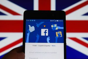Facebook to launch tool to improve UK political ads