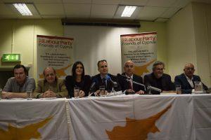 "Niyazi Kızılyürek: ""The Republic of Cyprus was an unwanted child"""