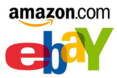 eBay is suingAmazon