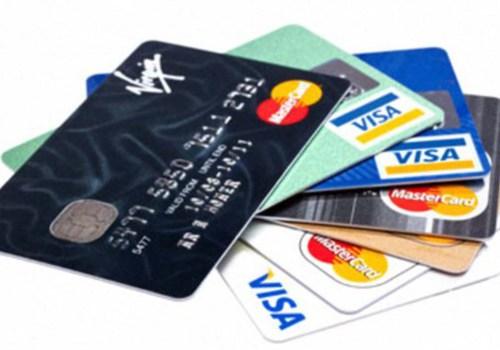 £500m stolen from British bank in 6 month