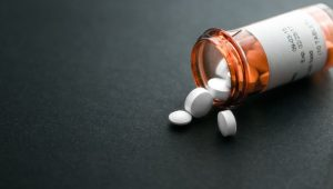 İngiltere'de 'yapay zekanın ilaç geliştirme' projesine hibe desteği geldi