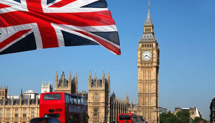 34 milyon kişi Birleşik Krallık'a göç etmek istiyor