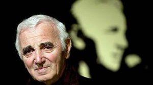 Ermeni kökenli Fransız şarkıcı Charles Aznavour 94 yaşında öldü