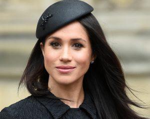 Meghan Markle, İngiltere Kraliyet Ailesi'ni 'sürekli yalan haber üretmekle' suçladı