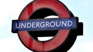 Londra metrosunda 24 saatlik grev…