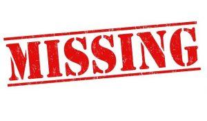 Londra'da her yıl 55 bin kişi kayboluyor…
