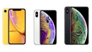 Apple'ın iPhone satışları hiç bu kadar hızlı gerilememişti