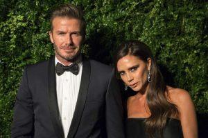 David-Victoria Beckham cephesinde neler oluyor?