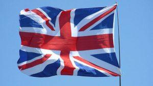İngiltere'de her 200 kişiden 1'i evsiz!
