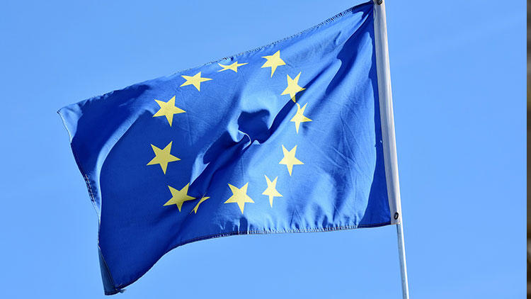 Avrupa Birliği ortak ajan okulu kuruyor