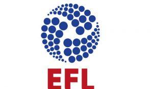 Sky Sports'tan alt liglere 668 milyon Euro