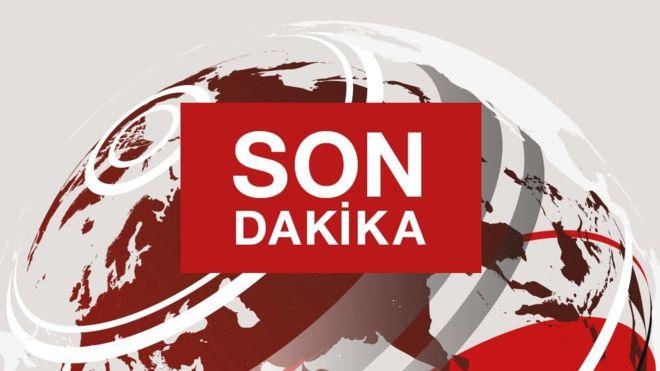 AİHM'den Selahattin Demirtaş kararı: Serbest bırakılmalı