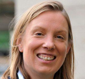İngiltere Spor Bakanı Crouch, istifa etti