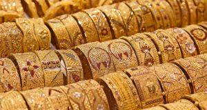 Enfield'te büyük soygun: Hırsızların hedefi Asyalıların altınları…