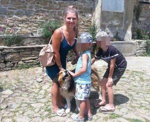 Genç anne, göğüs ameliyatında hayatını kaybetti