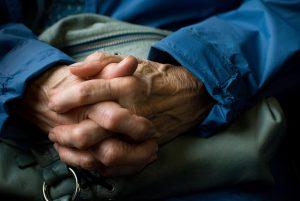 Parkinson bağırsaklarda başlıyor