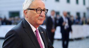 Juncker: Brexit, trajik ve tarihi bir hata