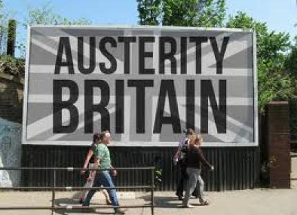 UN starting to investigate austerity in UK