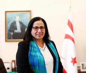 Tuncalı marks TRNC independence anniversary
