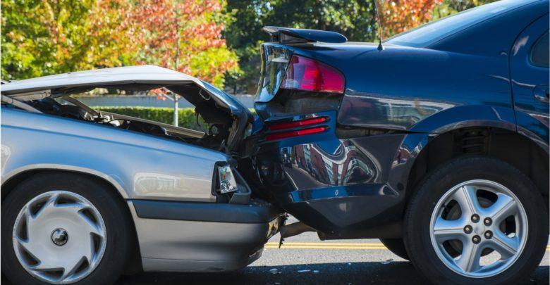 Car crash data thief 'unfortunate' to be sentenced