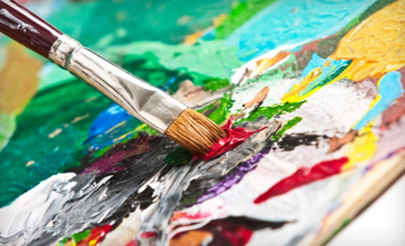 Doctors to prescribe art, music, dance and singing lessons