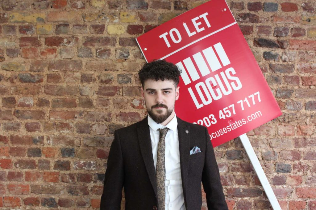 Landlords watch out for the Hackney property licensing