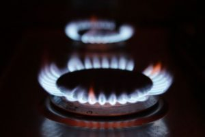 Energy price cap to come in force from 1 January