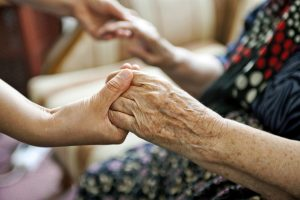 New adult social care launched in Enfield