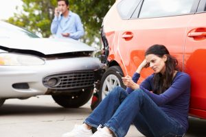 Car and house insurance faces scrutiny