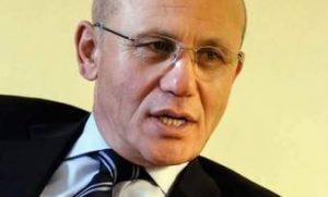 Talat: Kıbrıs Türk halkının KKTC'ye sarılması lazım