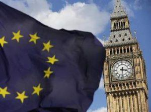 İspanya'ya göre Brexit Anlaşması Pazar günü imzalanmayabilir