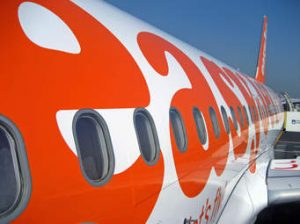 Brexit concerns fail to affect Easyjet