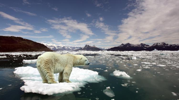 'Okyanus ve denizler sanıldığından çok daha hızlı ısınıyor'