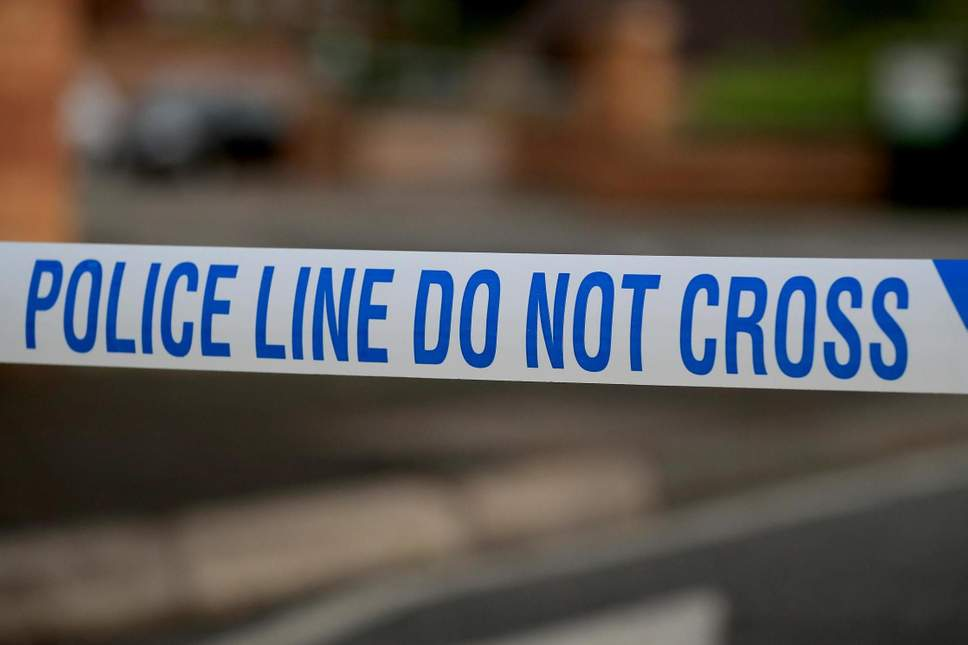 2 teens arrested after man is stabbed to death in Islington