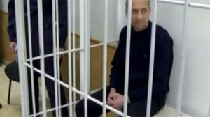 Rus seri katile ömür boyu hapis