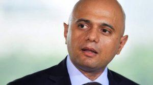 İngiltere Sağlık Bakanı: İki doz aşı olanlar 16 Ağustos'tan itibaren karantinaya girmeyecek
