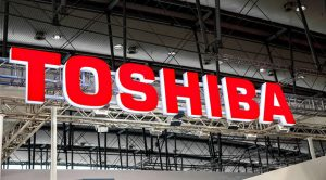 Toshiba 7 bin kişiyi işten çıkarıyor