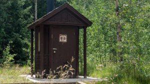 Dünya genelinde 4,5 milyar insan tuvaletten mahrum