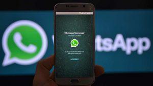 WhatsApp'tan flaş karar! Herkesin tepkisini çekecek yeni dönem başlıyor