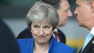Başbakan May Muhazafakar Parti liderliğini bıraktı, yeni lider ve başbakan nasıl seçilecek?