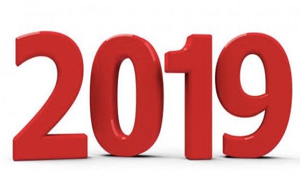 İngiltere'nin iş insanlarından 2019 yılı mesajı