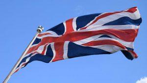 İngiliz İstihbarat Teşkilatı'ndan Kaşıkçı açıklaması