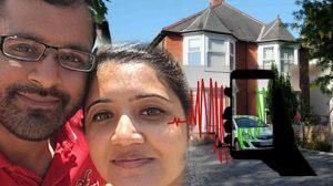 Eşcinsel ilişkiye başlayabilmek için karısını öldürdü!
